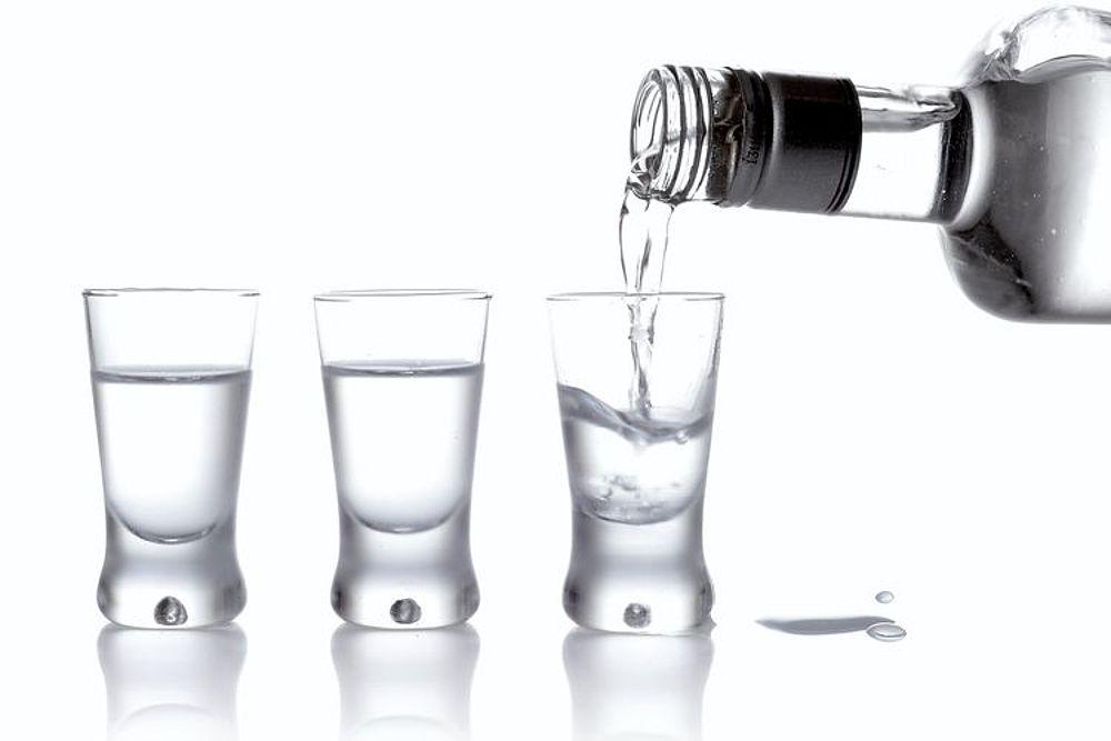 chemie verb nde baden w rttemberg warum eigentlich kann man nicht jeden alkohol trinken. Black Bedroom Furniture Sets. Home Design Ideas