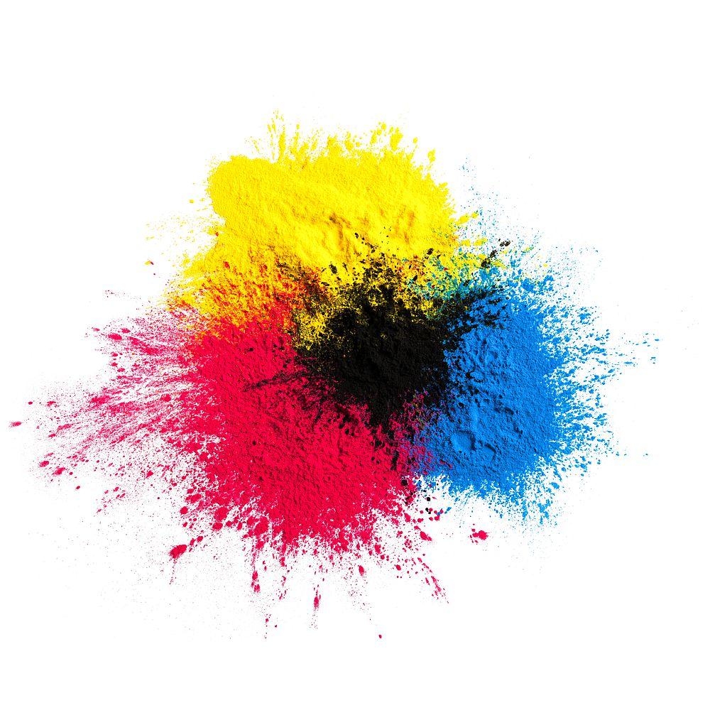 Chemie verb nde baden w rttemberg farben und lackverband for Praktikum modedesign stuttgart