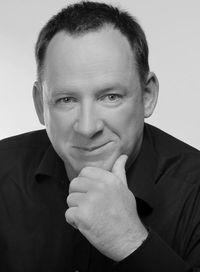 Martin Exner