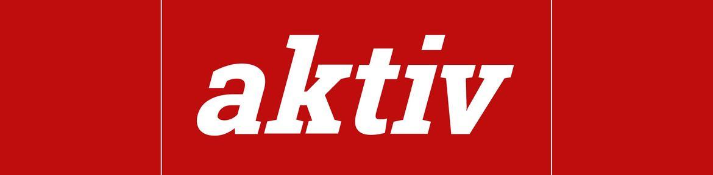 Logo_aktiv.jpg