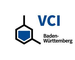 Logobild des VCI Baden-Württemberg