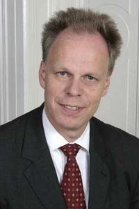 Jan Kutscher