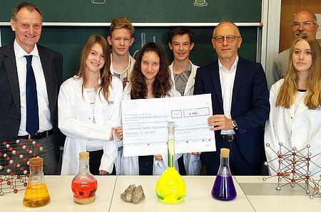 Gefährdungsbeurteilung schule baden württemberg