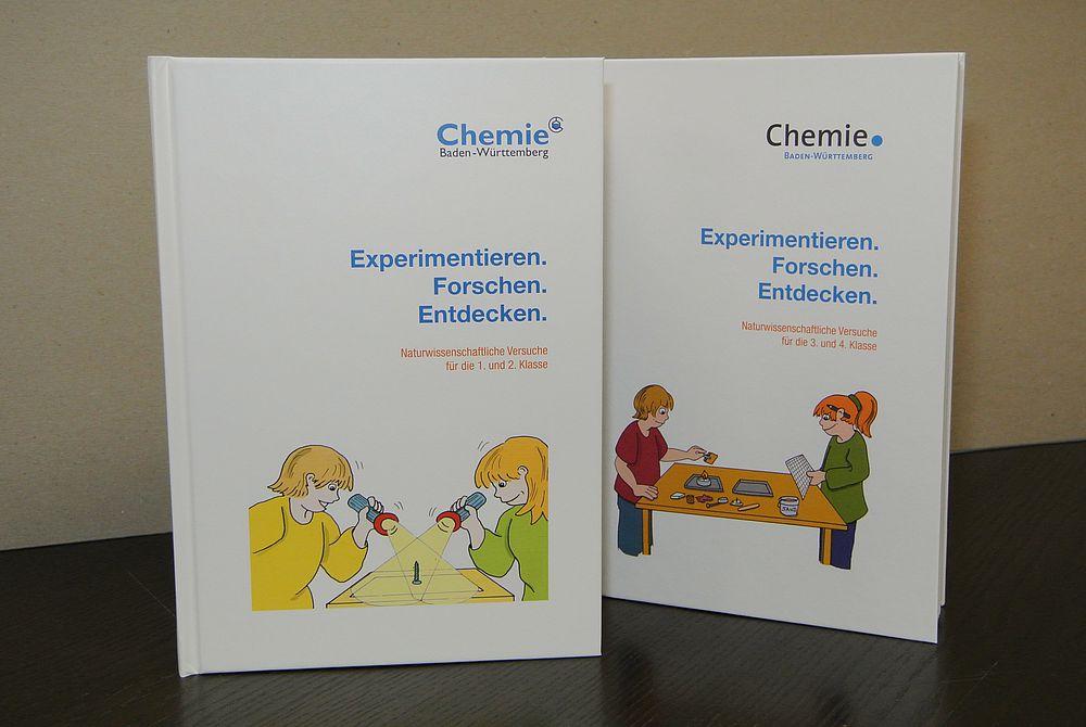 chemie verb nde baden w rttemberg schule artikel. Black Bedroom Furniture Sets. Home Design Ideas