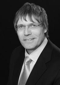 Dr. Christian Schlottfeldt