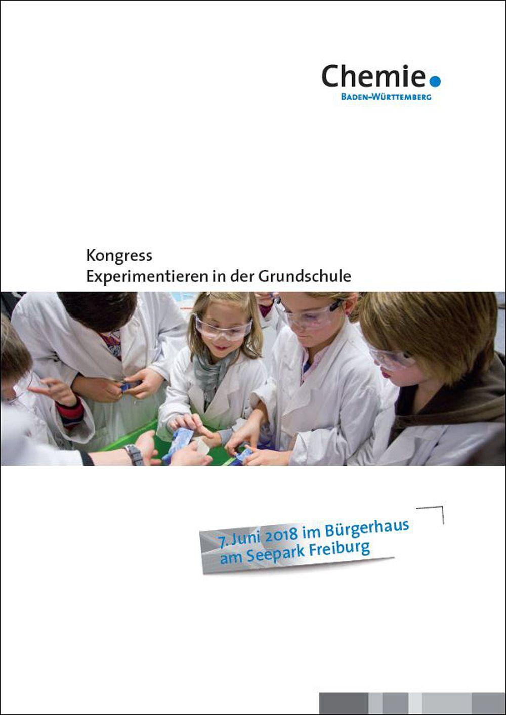 Programm_Grundschulkongress_2018.pdf