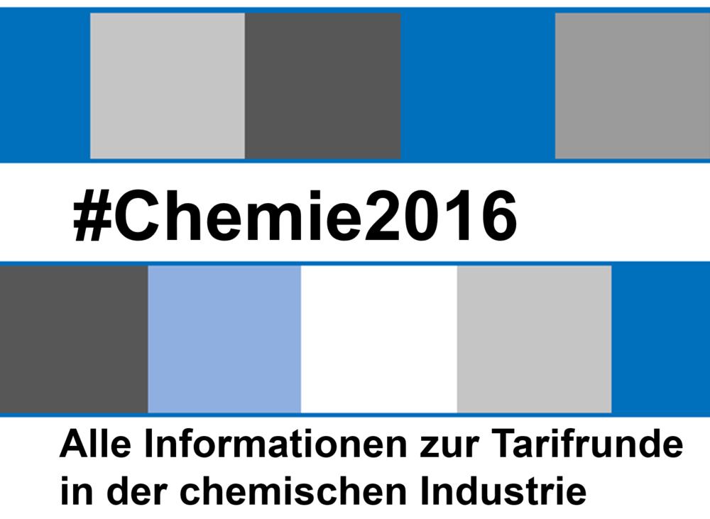 chemie verb nde baden w rttemberg chemie tarifrunde 2016 baden w rttemberg kosten und. Black Bedroom Furniture Sets. Home Design Ideas