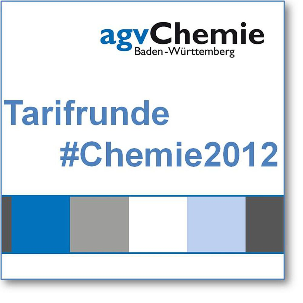 chemie tarifverhandlungen