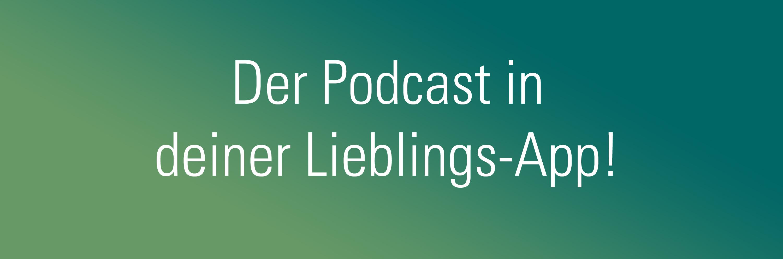 Podcast von Chemie-Azubi abonnieren