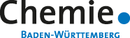 Chemie-Verbände Baden-Württemberg (MOOX V8.7)